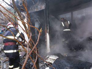 incendiu poompieri anexa 2