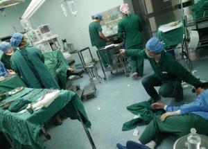 medici obositi, stiri, epuizare, botosani