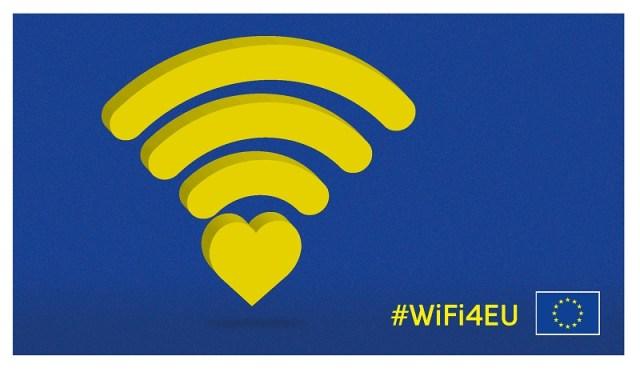 wifi_eu_blue_fb