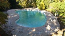 piscine Oceanic, stiri, botosani (8)