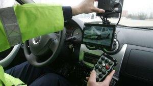 radar politie, stiri, botosani