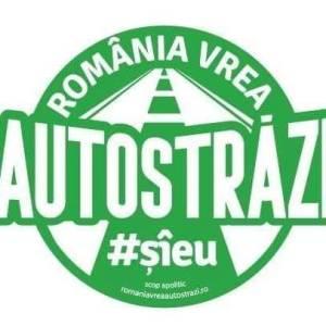 #Sieu la Botosani