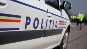 accident politie generic