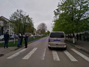 autoutilitara tigari politie Botosani