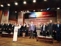 stiri, botosani, Liviu Dragnea la Botosani, PSD (5)