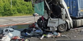 accident belgia3