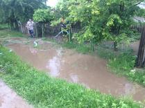 inundatii dorohoi (3)