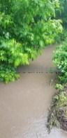 inundatii botosani (8)