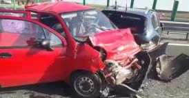 accident matiz4