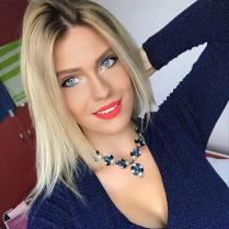 adelina ungureanu2