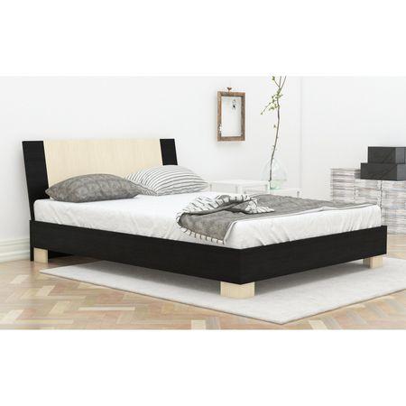 pat dormitor la emag- botosani