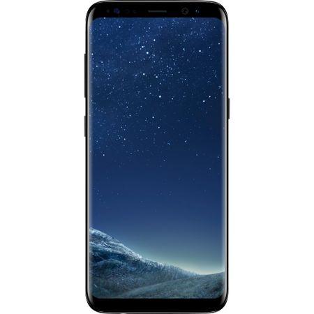 telefon samsung galaxy la emag