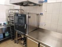 deschidere atelier cofetarie (3)