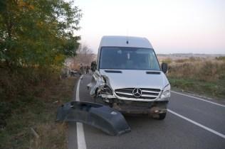accident caruta2