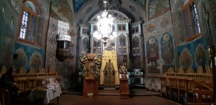 biserica braesti restintire, stiri, botosani (2)