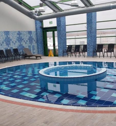 parc cornisa piscine 4