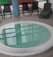 parc cornisa piscine 6
