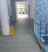 parc cornisa piscine 8
