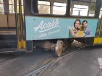 stiri, botosani, tramvai deraiat (1)