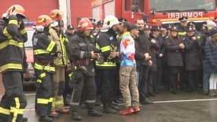 iulian rotariu, pompier, isu botosani (1)