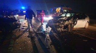 stiri, accident (3)