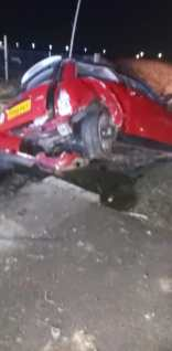 accident bt sv (2)