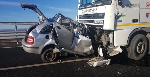 accident1111