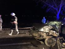 accident noapte tir, ranit (14)