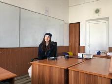ioana ignat la Colegiul Mihai Eminescu (3)