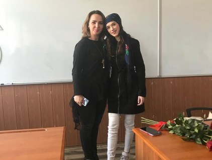 ioana ignat la Colegiul Mihai Eminescu (6)