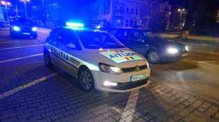 politie, stare de urgenta, stiri, botosani, coronavirus (4)
