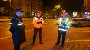 politie, stare de urgenta, stiri, botosani, coronavirus (5)