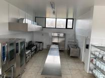 restaurant casa milord botosani (2)