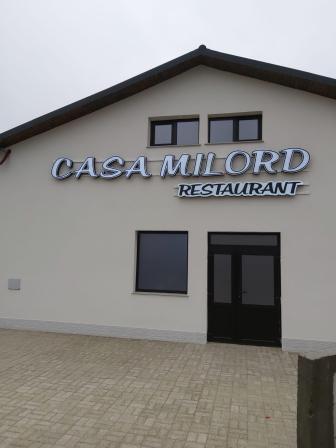 restaurant casa milord botosani (4)