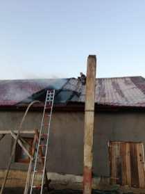 incendiu, casa, stiri, botosani, flamanzi, pompieri (3)