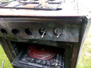 explozie, dersca, incendiu (4)