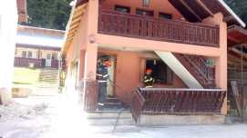 explozie la manastire (7)