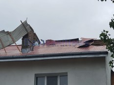 furtuna, vijelie, tornada, pomarla, cod, acoperis luat de vant, copaci rupti (2)