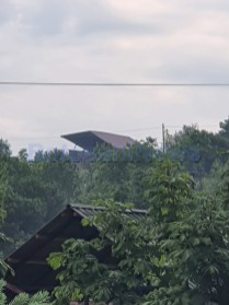 furtuna, vijelie, tornada, pomarla, cod, acoperis luat de vant, copaci rupti (6)