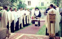 teofan seminar10