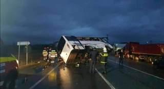 accident letcani (2)