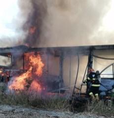 incendiu (3)
