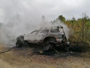incendiu masina, stiri (2)