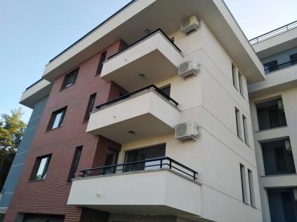 apartament de vanzare, stri, botosani, imobiliare