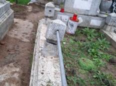 stiri, botosani, cimitir (4)