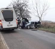accident dorohoi2
