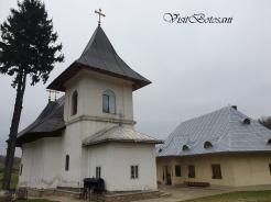 manastira cozancea2