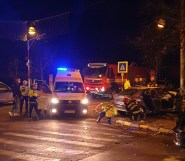 accident la Laurian- Botosani (12)
