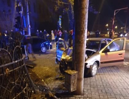 accident la Laurian- Botosani (16)