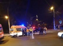 accident la Laurian- Botosani (4)